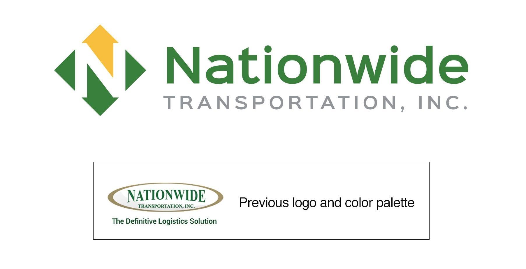 Nationwide Transportation