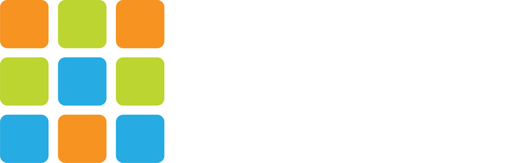 The Goodness Company