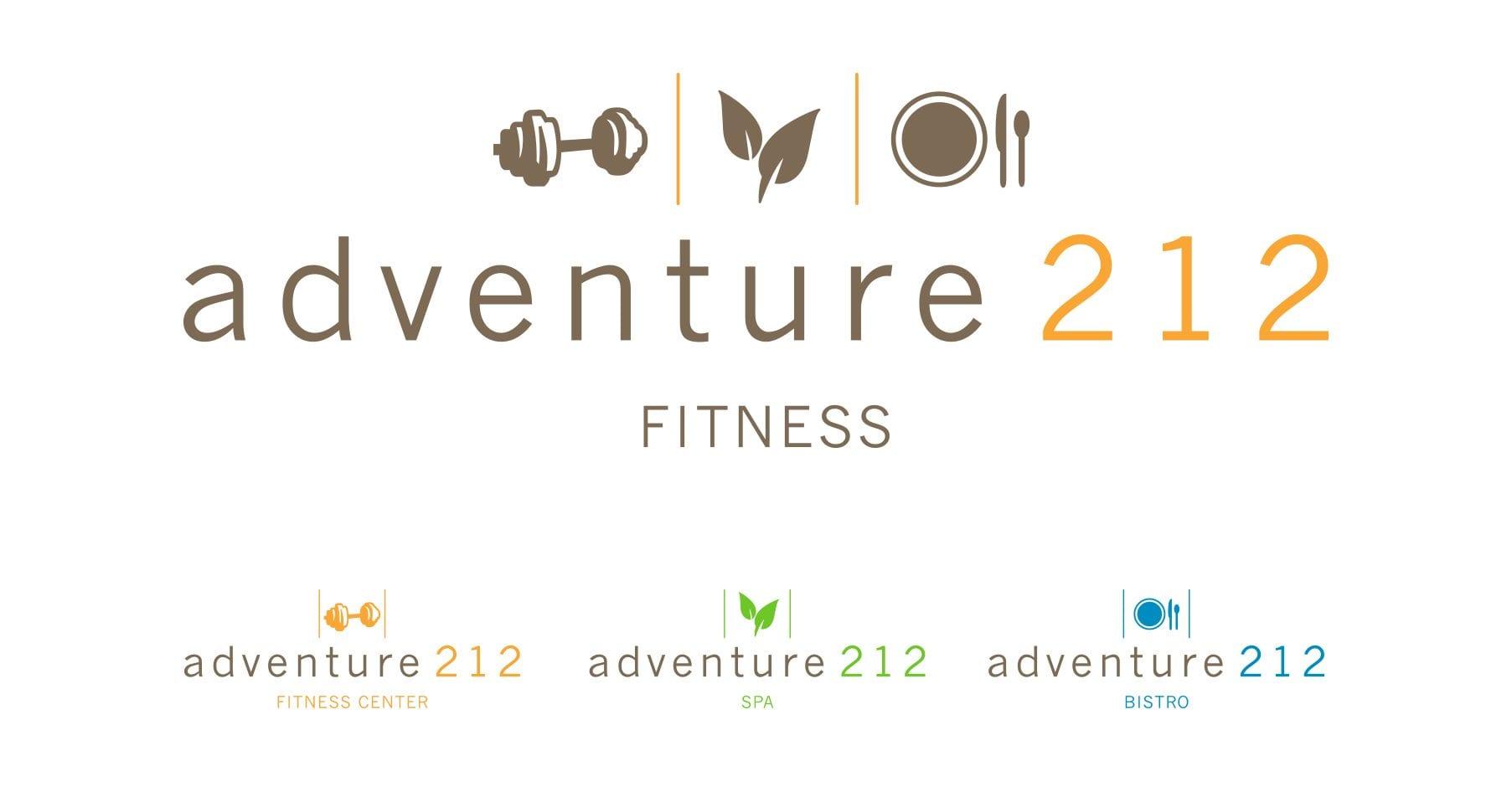 Adventure 212 Fitness