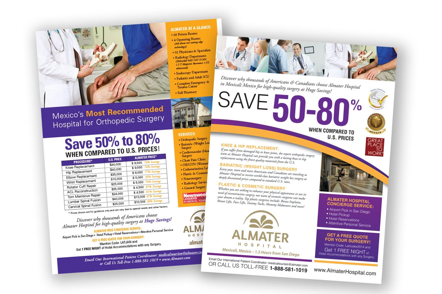 almater-print-ads