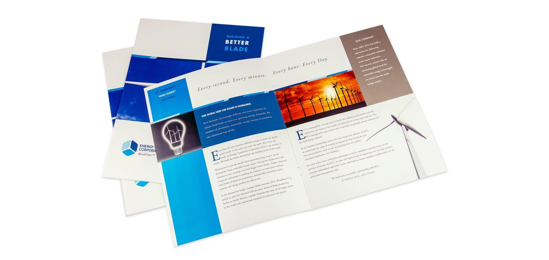 Energy Composites Corporation