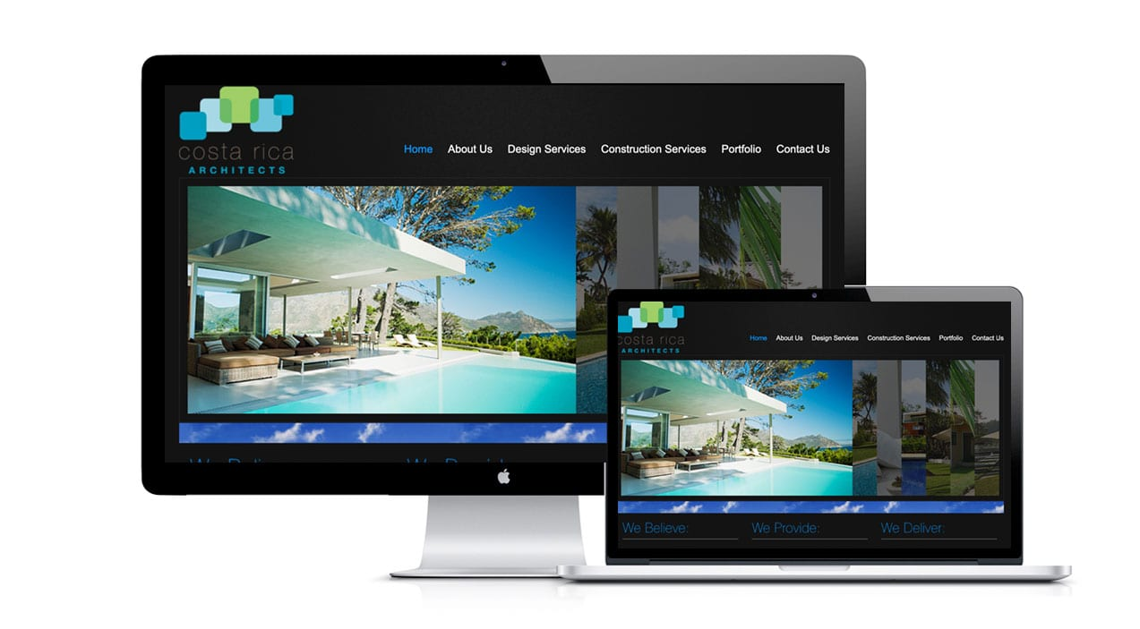 Costa-Rica-Architects-Website