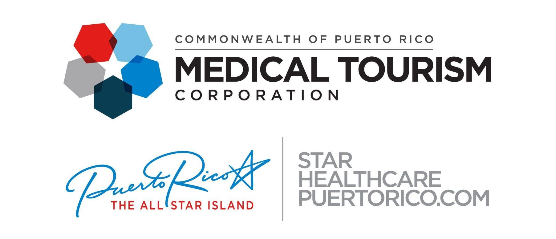 Star Healthcare Puerto Rico