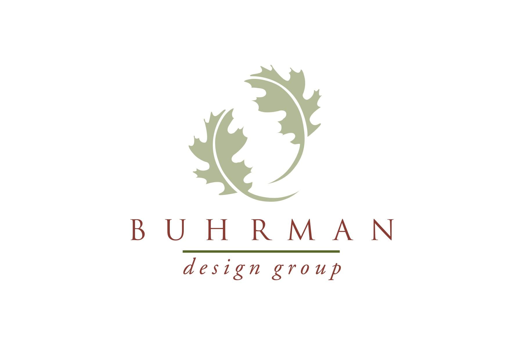 buhrman-logo