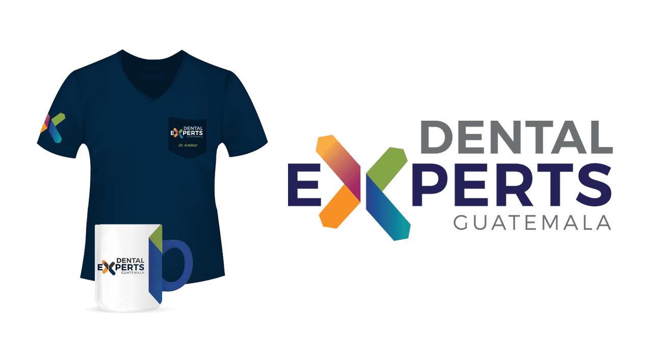 dental-experts-logo