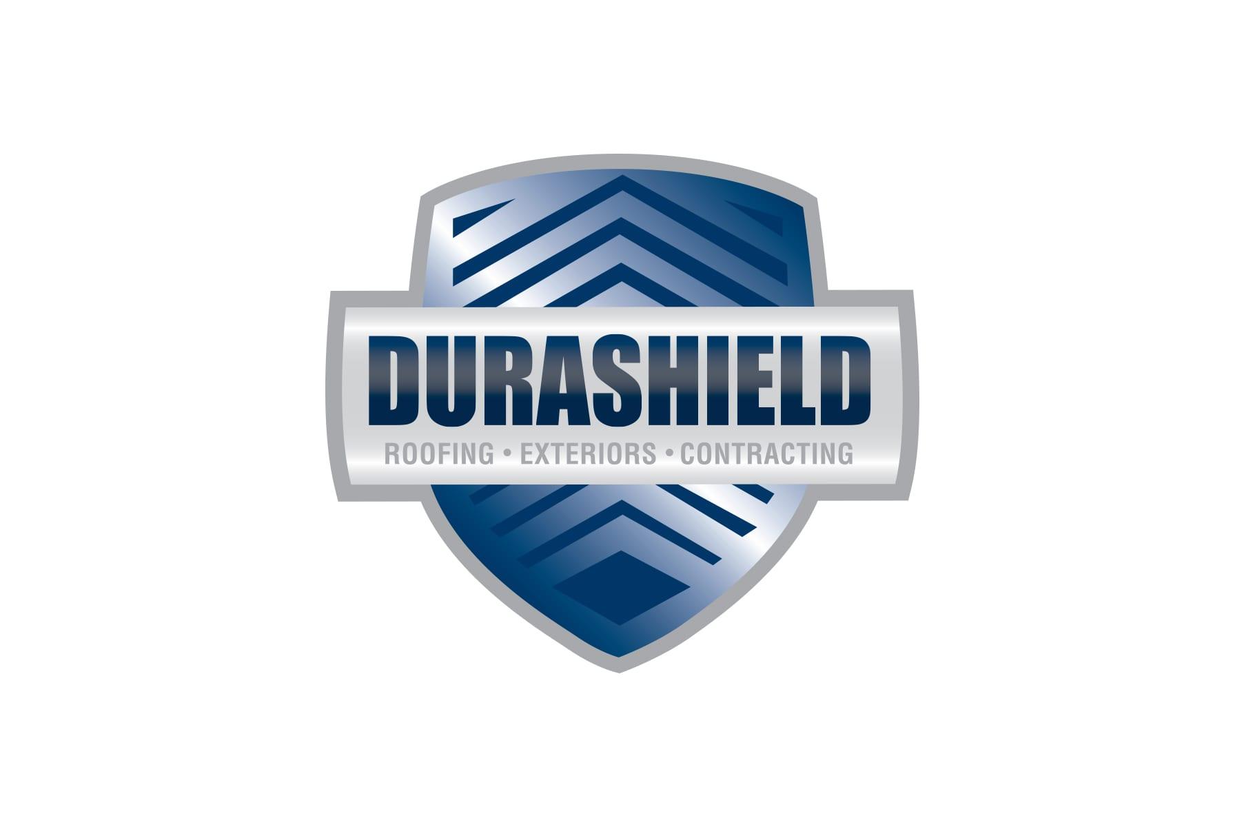 durashield-logo