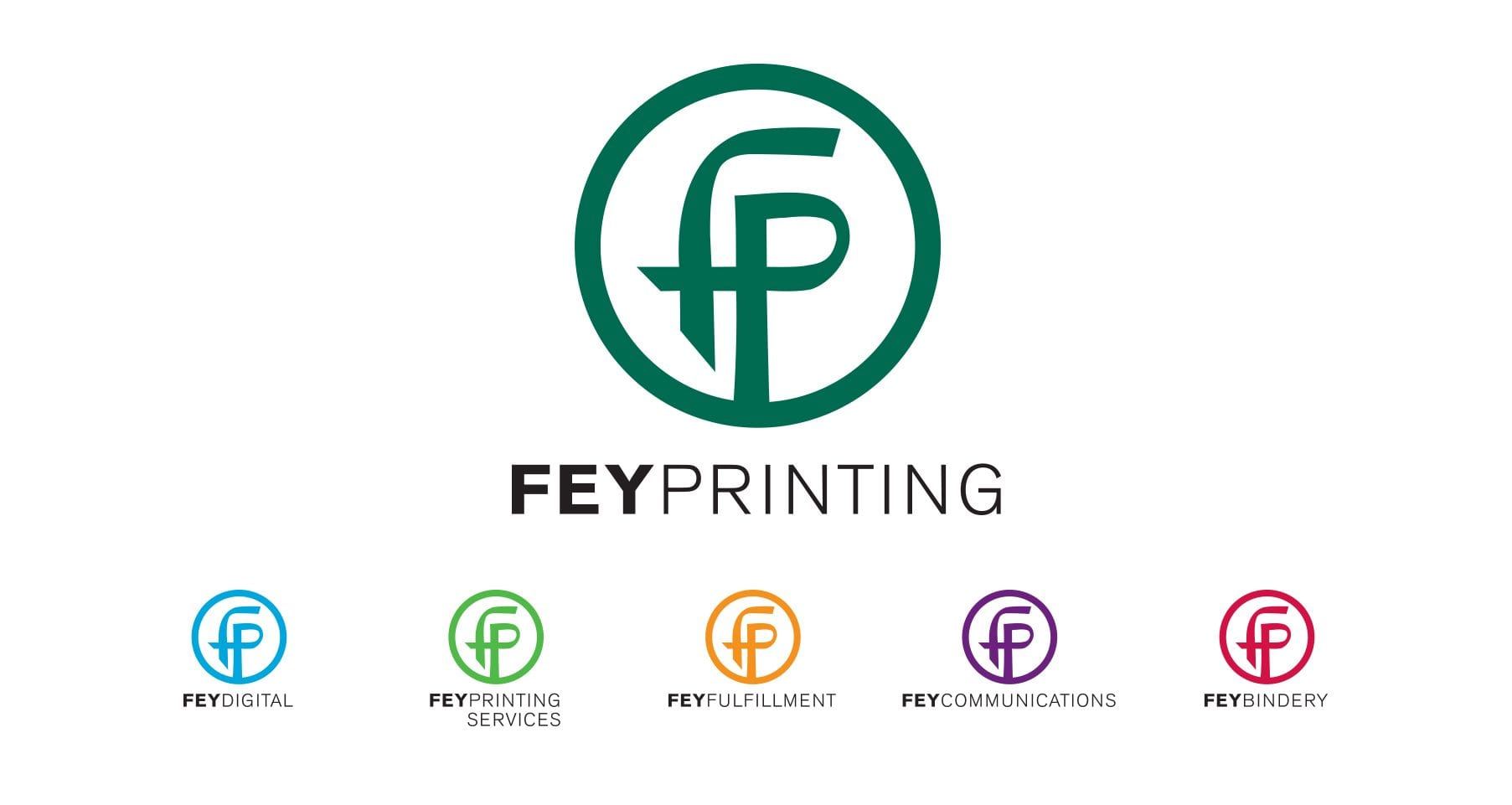 Fey Printing