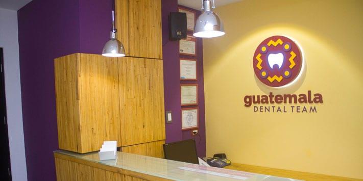 guatemala-dental-team