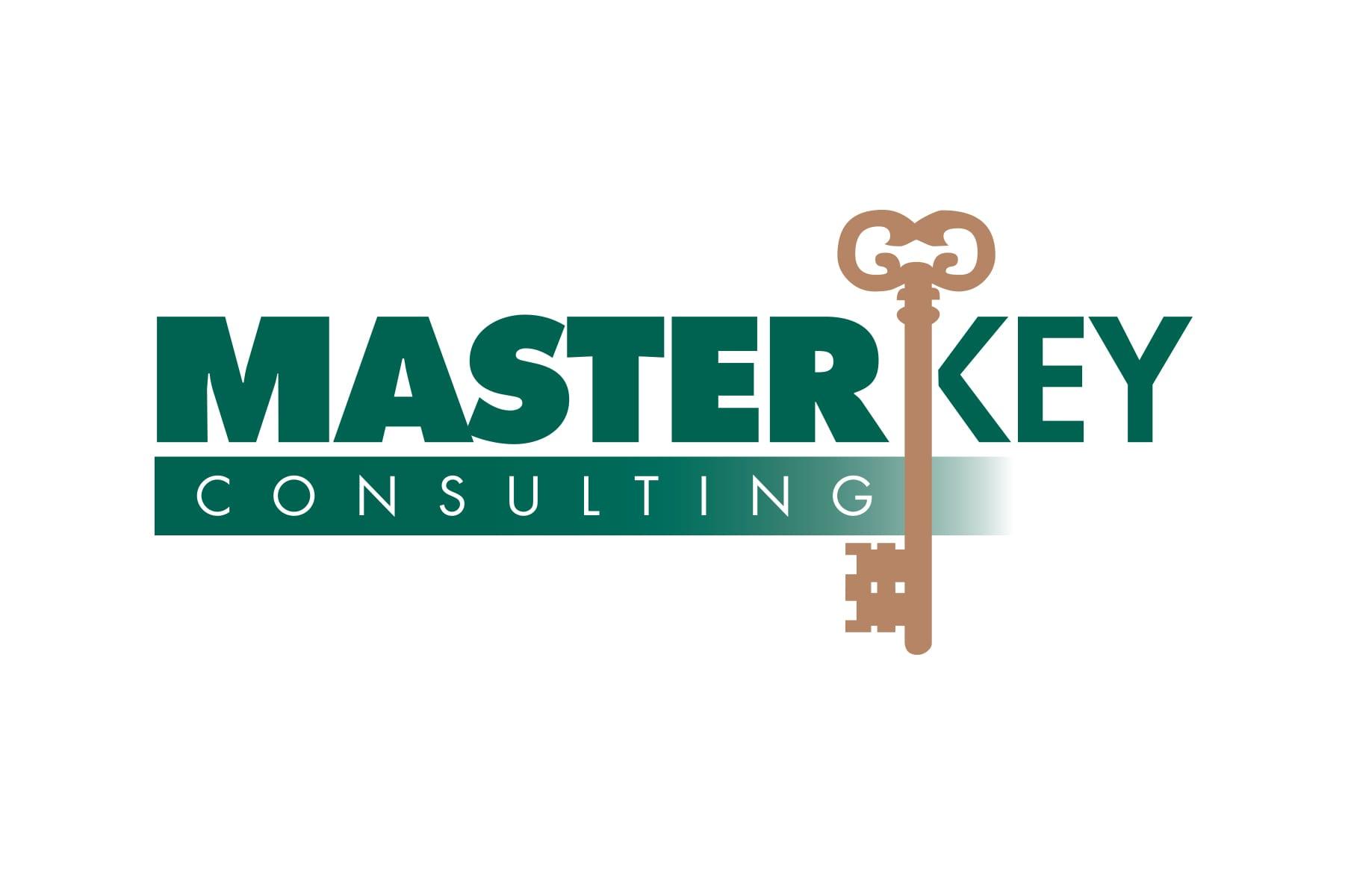 masterkey-logo