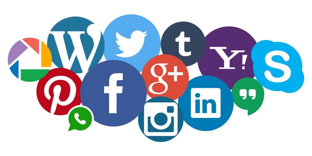 social-media today