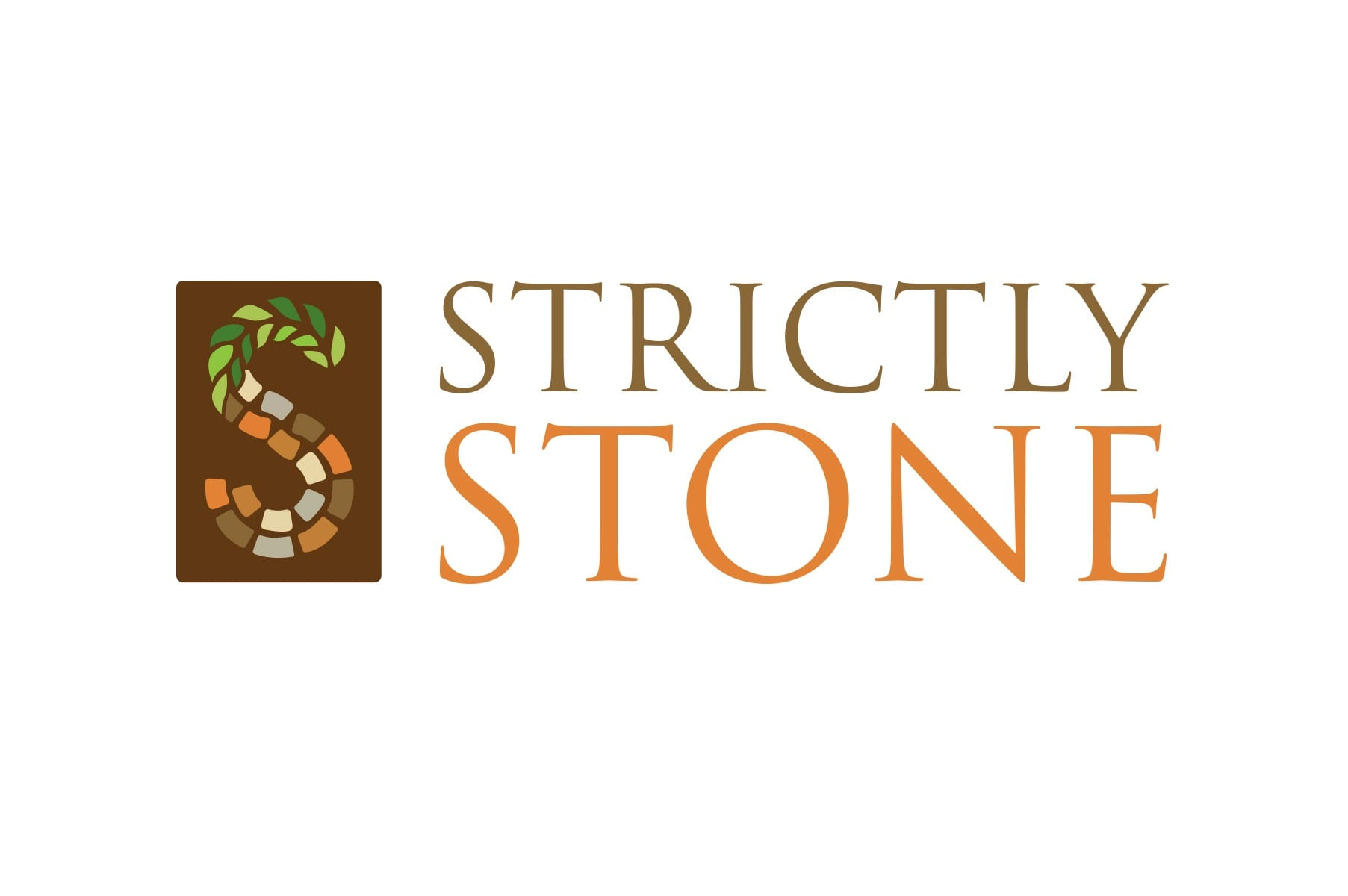 strictly-stone-logo