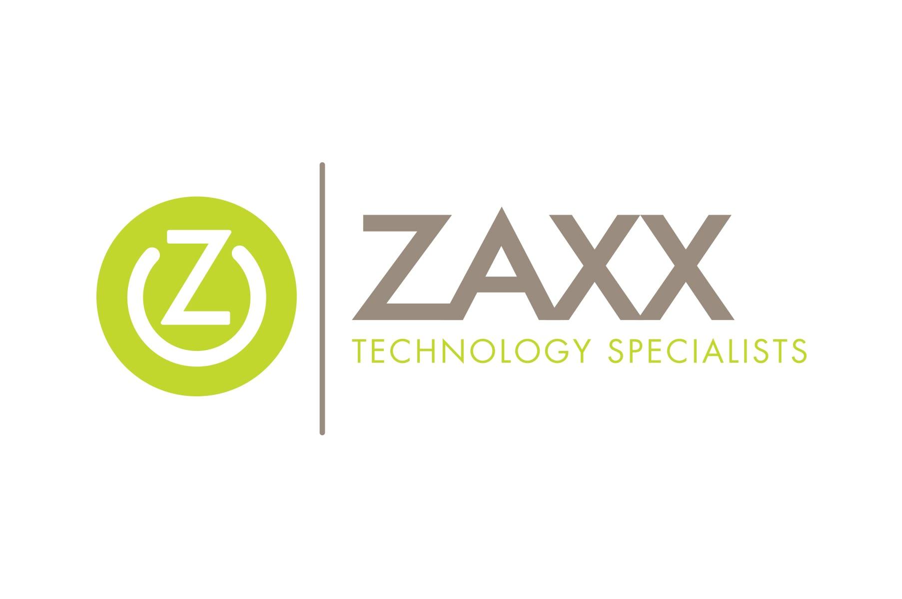 zaxx-logo