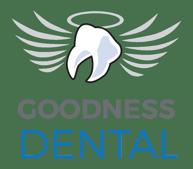 Goodness-Dental-Logo
