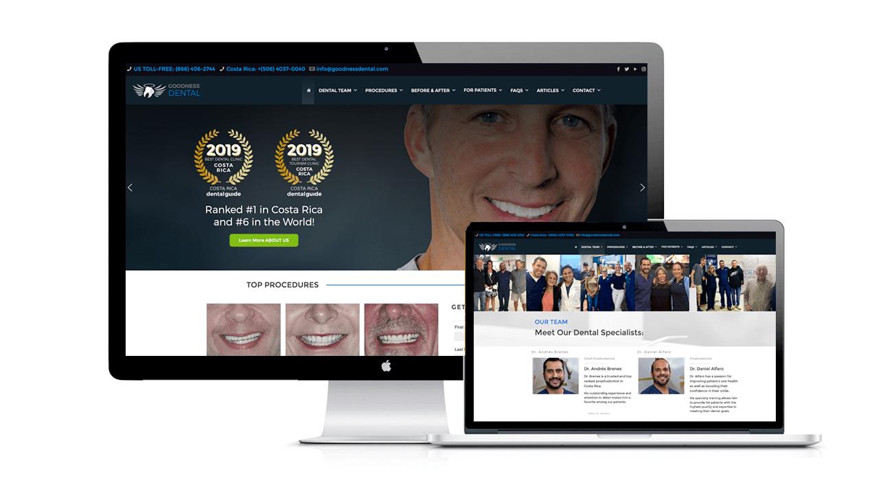 Goodness-Dental-Website-1